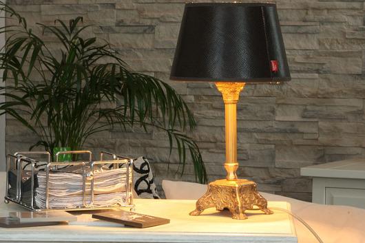Accessoires Voor Woonkamer : Welke accessoires mogen niet ontbreken in uw woonkamer u wonen